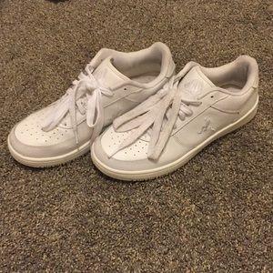 Tyler durden gucci shoes
